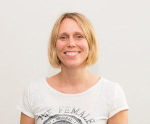 Annika Fischer