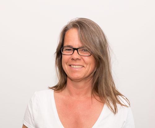 Silke Thielemann