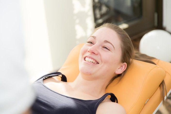 Physiotherapie Rehateam Rheingau
