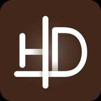 hasler Design