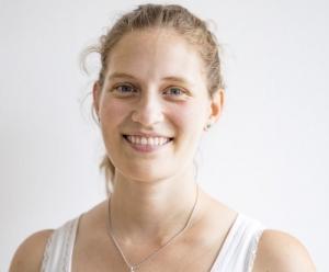 Christiane Graf