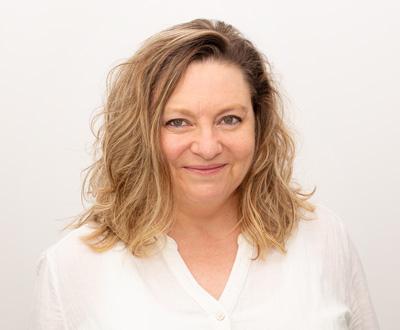 Marion Großmann